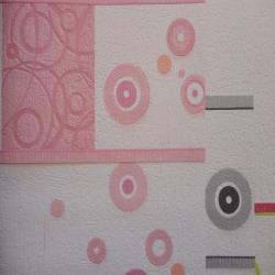 Duvar Kağıdı: 4058-10