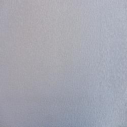 Duvar Kağıdı: 725-1
