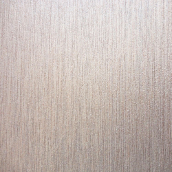 Duvar Kağıdı: 3307-02