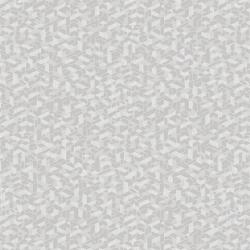 Duvar Kağıdı: 2067-2