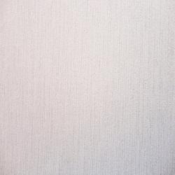 Duvar Kağıdı: 3307-05