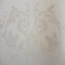Duvar Kağıdı: 16210