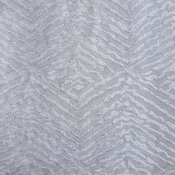 Duvar Kağıdı: M7806