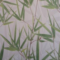 Duvar Kağıdı: J675-04