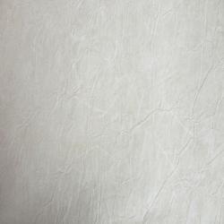 Duvar Kağıdı: PE-07-01-8