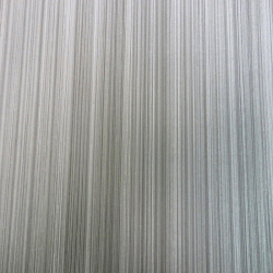 Duvar Kağıdı: M3950
