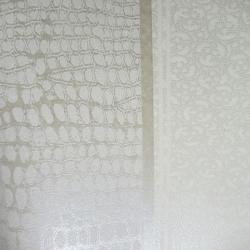 Duvar Kağıdı: 78920