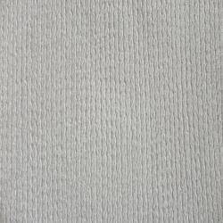 Duvar Kağıdı: Z2458