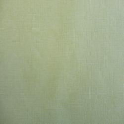 Duvar Kağıdı: 8699-IL