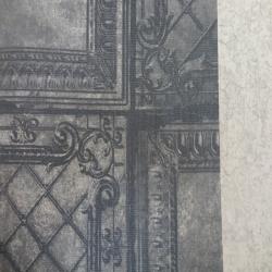 Duvar Kağıdı: PF2645