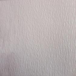 Duvar Kağıdı: 54528