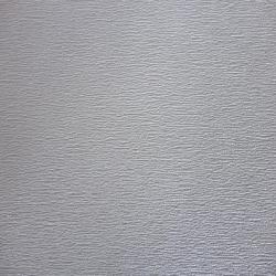 Duvar Kağıdı: 833629