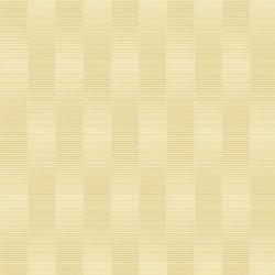 Duvar Kağıdı: 2528-2_l