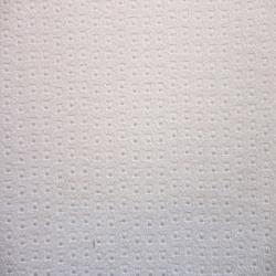 Duvar Kağıdı: 6193-10
