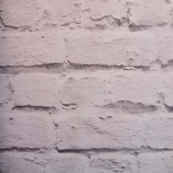 Duvar Kağıdı: J665-00