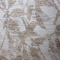 Duvar Kağıdı: M7606