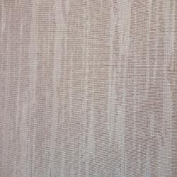 Duvar Kağıdı: 139606