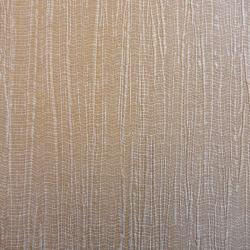 Duvar Kağıdı: H6025-4