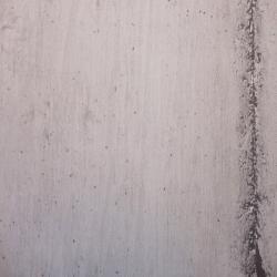 Duvar Kağıdı: J450-09