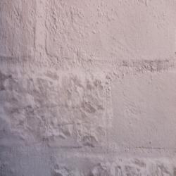 Duvar Kağıdı: 87002-1