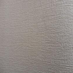 Duvar Kağıdı: M7009