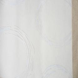 Duvar Kağıdı: 79043