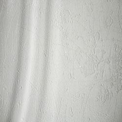 Duvar Kağıdı: 9048-1
