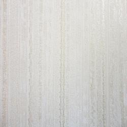 Duvar Kağıdı: 8234-3