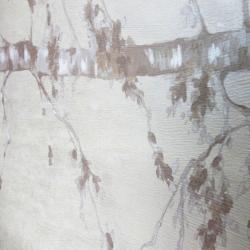 Duvar Kağıdı: M4720