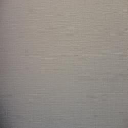 Duvar Kağıdı: 15361