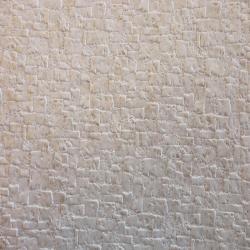 Duvar Kağıdı: Z6133