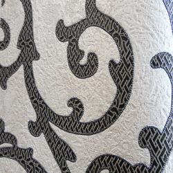 Duvar Kağıdı: M7817