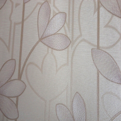 Duvar Kağıdı: RJ92205