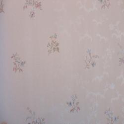 Duvar Kağıdı: 2217