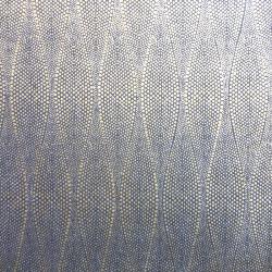 Duvar Kağıdı: KHA 205