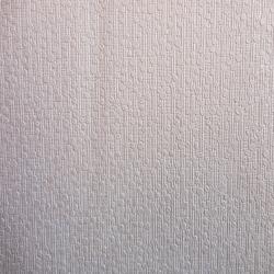 Duvar Kağıdı: 9682-1