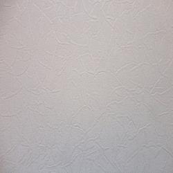 Duvar Kağıdı: 5502-05