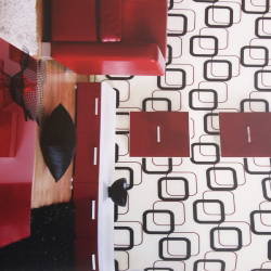 Duvar Kağıdı: 7705-01