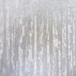Duvar Kağıdı: 131302