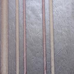 Duvar Kağıdı: M6528