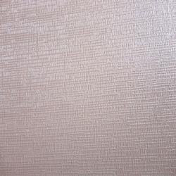 Duvar Kağıdı: 325-3