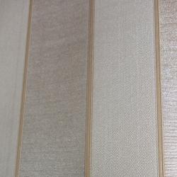 Duvar Kağıdı: 6553-2