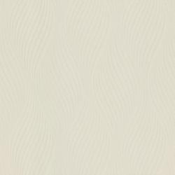 Duvar Kağıdı: 2076-1_l