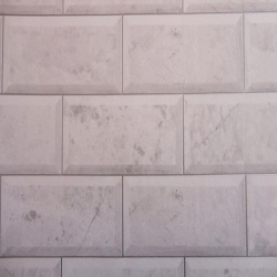 Duvar Kağıdı: E629-00