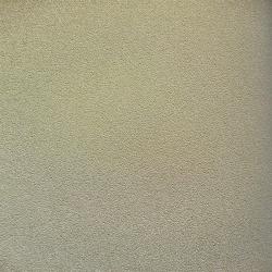 Duvar Kağıdı: 79547