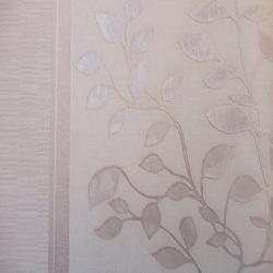 Duvar Kağıdı: H6004-1