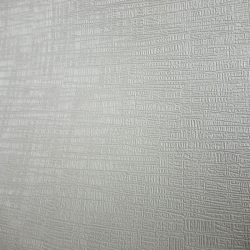Duvar Kağıdı: 40022-3