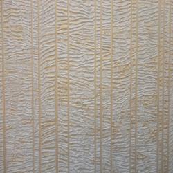 Duvar Kağıdı: 11-0127