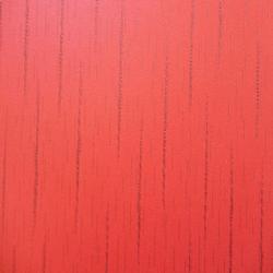 Duvar Kağıdı: 3302-03