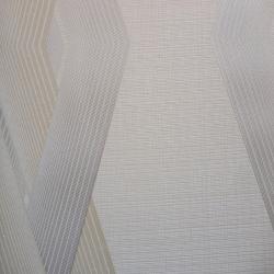 Duvar Kağıdı: 903-1